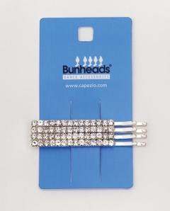 Bunheads BH4001 Rhinestone Pins
