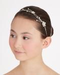 BH4004 Headband
